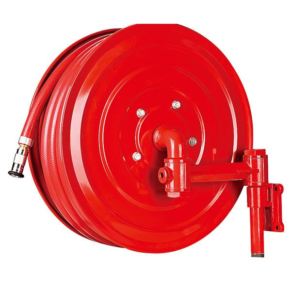 swinging fire hose reels ss03100002 - Hose Reels